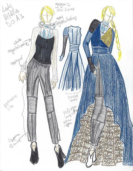 Designs1