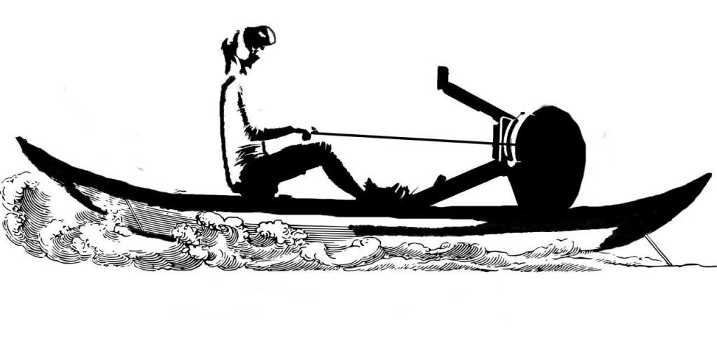 boatdrawingweb
