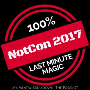 notcon2017